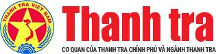 Quyền Vụ trưởng phụ trách: TS.Trần Đăng Vinh