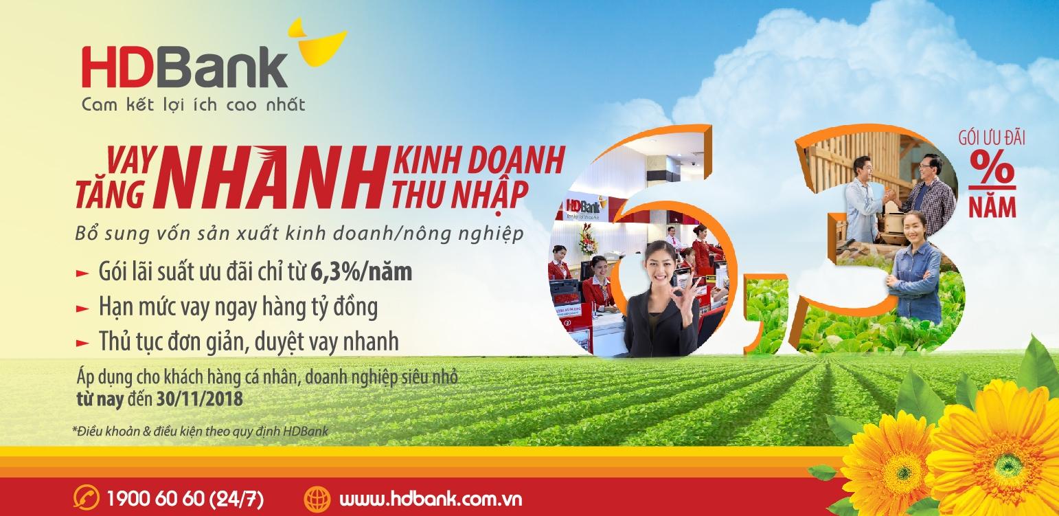 HBbank