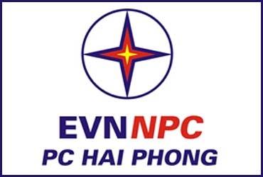 NPC HP