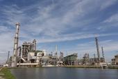 PVN hoàn thành vượt mức các chỉ tiêu sản xuất tháng 3 và quý I 2020