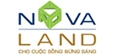 Novaland