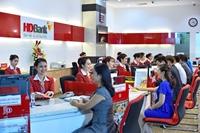 HDBank hỗ trợ khách hàng với gói tín dụng 5 000 tỷ đồng