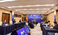 ASEAN gắn kết, chủ động nhằm ứng phó đẩy lùi bệnh dịch Covid-19