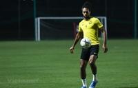 Malaysia nhập tịch cầu thủ ồ ạt, bất chấp chỉ trích để thắng Việt Nam