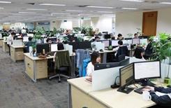 """Hệ thống giám sát an ninh mạng duy nhất """"Make in Vietnam"""" do Viettel phát triển đạt giải Sao Khuê 2020"""