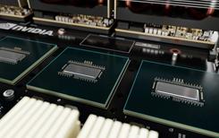 Vingroup đầu tư siêu máy tính AI - NVIDIA® DGX A100™ đầu tiên tại Việt Nam