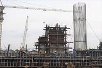 TP HCM giải ngân vốn đầu tư công được gần 14 300 tỷ đồng