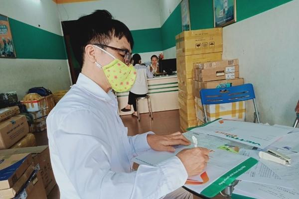 Hà Nội: Mòn mỏi chờ xét đặc cách, đã có giáo viên hợp đồng xin nghỉ việc