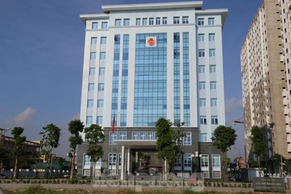 Nghi vấn công ty Nhật hối lộ hơn 5 tỷ để trốn thuế: Tỉnh Bắc Ninh giao công an vào cuộc