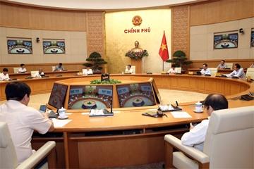 Chưa mở cửa đón khách du lịch quốc tế vào Việt Nam