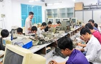 Thủ tướng chỉ thị đẩy mạnh phát triển nhân lực có kỹ năng nghề