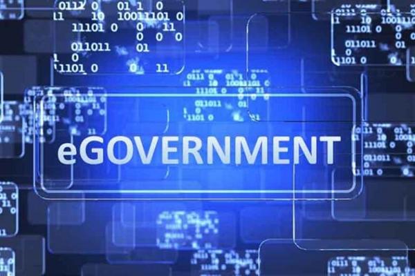 Xác định rõ mục tiêu Đề án Tái cấu trúc hạ tầng công nghệ thông tin phục vụ Chính phủ điện tử