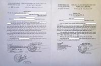 Bao giờ Chủ tịch Hà Nội kết luận 03 nội dung tố cáo của công dân Bắc Từ Liêm