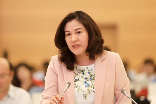 Chi sai gói hỗ trợ dịch COVID -19: Dừng Đại hội, Bí thư xã ở Thanh Hoá không được tái cử