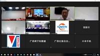 Việt - Trung tăng cường giao thương trực tuyến vật liệu xây dựng và đồ nội thất