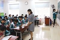 Bắc Ninh Tuyển dụng 1 525 biên chế giáo viên