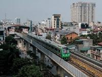 Đề nghị 50 triệu USD của Tổng thầu đường sắt Cát Linh - Hà Đông là không phù hợp