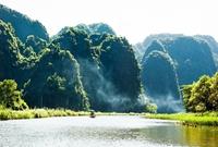 Lấy cộng đồng làm trung tâm bảo vệ di sản Tràng An