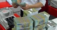 Giao kế hoạch đầu tư vốn ngân sách trung ương cho tỉnh Hòa Bình