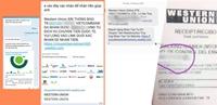 Cảnh báo thủ đoạn chiếm đoạt tiền trong tài khoản qua mua bán Online