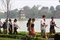 Du lịch Việt Nam sẵn sàng đón khách quốc tế