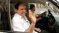 Cựu Tổng thống Ecuador bị bắt trong chiến dịch chống tham nhũng liên quan COVID-19