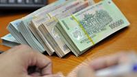 Bộ Chính trị kết luận Trước mắt chưa điều chỉnh mức lương cơ sở