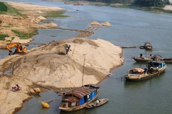 UBND huyện Tuy Phước không thực hiện sẽ bị xử lý trách nhiệm
