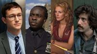 9 bộ phim về những người thổi còi có thật không thể bỏ lỡ