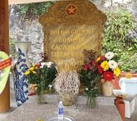 Việt Nam và những tượng đài mang hồn Tổ quốc