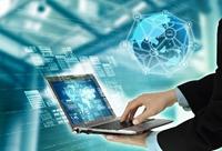 Quy định mã định danh điện tử của cơ quan, tổ chức phục vụ kết nối, chia sẻ dữ liệu