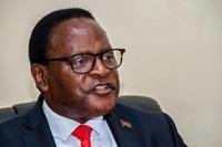 Tân Tổng thống Malawi tuyên bố sẽ giải quyết tận gốc tham nhũng
