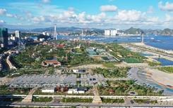 Giới đầu tư đón sóng tăng trưởng bất động sản Hạ Long