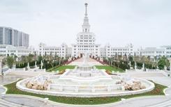 Việt Nam có thể trở thành điểm đến của sinh viên các trường đại học xuất sắc của thế giới