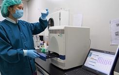 Vinmec phát triển thành công 2 bộ Kit phát hiện và chuẩn đoán virus SARS-CoV-2