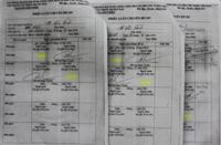 Nợ thuế xây dựng vẫn được cấp GCNQSDĐ và QSHN ở