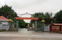 Nguyên Bí thư Huyện ủy và Chủ tịch UBND huyện Yên Định bị cách chức