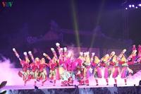 Festival Huế 2020 tiếp tục hoãn dời sang năm sau