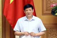 COVID -19 Chủng mới xâm nhập vào Việt Nam có đột biến làm tăng khả năng cảm nhiễm