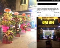 Chủ tịch UBND tỉnh Lào Cai chỉ đạo xử lý nghiêm kho hàng lậu