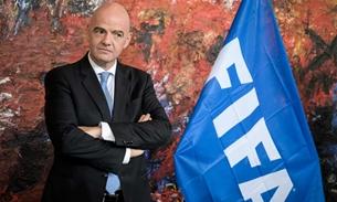 FIFA bảo vệ Chủ tịch Gianni Infantino trước cáo buộc tham nhũng