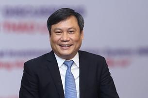 Bộ Chính trị chỉ định Thứ trưởng Bộ Kế hoạch và Đầu tư giữ chức Bí thư Tỉnh ủy Quảng Bình