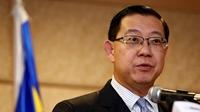 Malaysia bắt giữ cựu Bộ trưởng Tài chính do các cáo buộc tham nhũng
