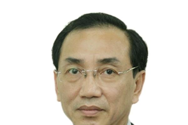 Nhân sự Thanh tra Chính phủ và các tỉnh Kiên Giang, Bình Dương