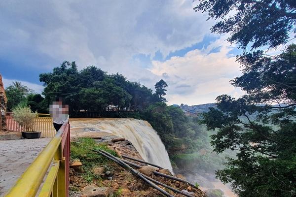 UBND huyện Lâm Hà chỉ đạo làm rõ vụ việc