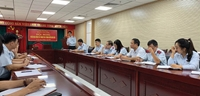 Thanh tra Sơn La phát hiện sai phạm hơn 391 tỷ đồng