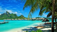 Phú Quốc lên thành phố Bước đột phá từ phát triển du lịch nghỉ dưỡng