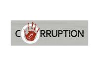 Chiến dịch chống tham nhũng của Li-băng đang trên đà thành công