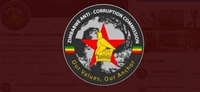 Chuyển 50 vụ tham nhũng tới Cơ quan Công tố
