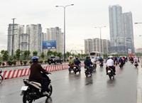 TP Hồ Chí Minh kiến nghị giải quyết vướng mắc trong thẩm định giá đất